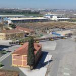 SPMT para mover tubos eólicos :: DTA