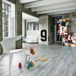Suelo vinílico :: SUPREME FLOORS Elegance (imitación madera)