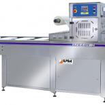 Termoselladora automática :: ILPRA FP Speedy II