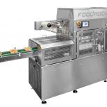 Termoselladora automática :: ILPRA FP 1460