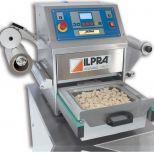 Termoselladora semi-automática :: ILPRA FP Basic