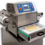 Termoselladora semi-automática :: ILPRA FP Energy