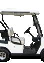 Vehiculo eléctrico para aeropuerto CARTTEC LQG022