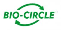 Bio-Circle, S.L.