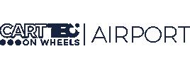 CARTTEC AIRPORT | Cart Technology, S.L.