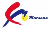 Creaciones Marsanz, S.A.