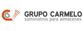 GRUPO CARMELO Soluciones Técnicas e Industriales, S.L.