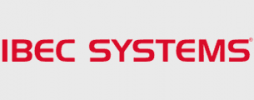 Ibec Systems S.L.
