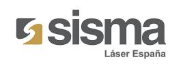 Sisma Láser España, S.L.U.