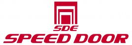 Speed Door España S.L.U.