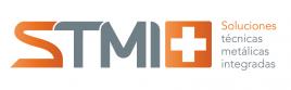 STMI Soluciones Técnicas Metálicas Integradas S.L.