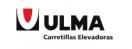 ULMA Carretillas Elevadoras