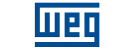 WEG Iberia Industrial. S.L.U.