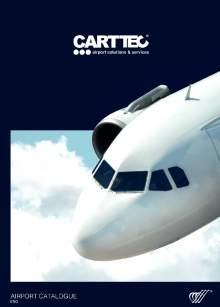 CARTTEC_Airport_Catalog_English