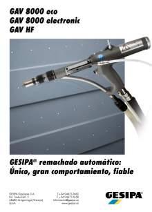 GESIPA. Remachadora-automatica-GAV.